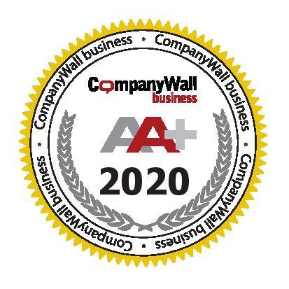 AA-2020.jpg