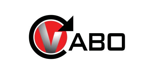 vabo_logo_novo